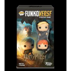 Funkoverse Harry Potter  2...