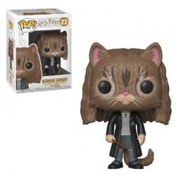 Hermione Gato