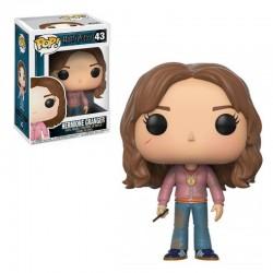 Hermione Granger con...