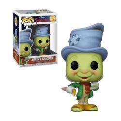 Street Jiminy