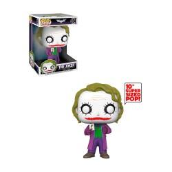 """Joker 10"""""""