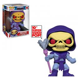 "Skeletor 10"""